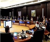 الحكومة: 630 مليون دولار من صندوق النقد العربي لتعزيز الوضع المالي