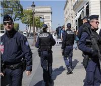 محتجز الرهائن بمنطقة لو هافر الفرنسية يفرج عن شخص ثالث