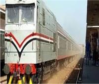 تعرف على الأرقام الساخنة لـ «السكة الحديد» لاستقبال شكاوى الركاب وأعطال القطارات