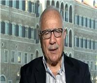 بالفيديو| محلل: لبنان يمتلك رمزية تاريخية بالنسبة لفرنسا