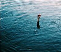 غرق سيدة بشاطئ النخيل في الإسكندرية  الإسكندرية