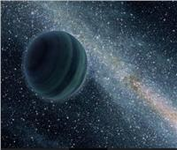 كوكب فائق الكثافة يحير علماء الفلك