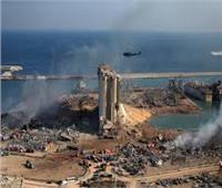 مصدر قضائي: مدير مرفأ بيروت ضمن 16 محتجزًا للتحقيق في الانفجار