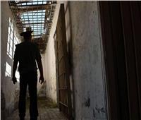 في مزاد علني.. أوكرانيا تبيع سجونها القديمة