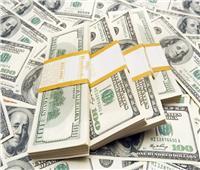 ننشر سعر الدولار أمام الجنيه المصري في البنوك 7 أغسطس