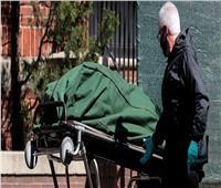 توقعات كارثية للخسائر البشرية في الولايات المتحدة بسبب كورونا