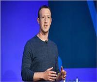"""ثروة مؤسس """"فيسبوك"""" تسجل رقما قياسيا"""