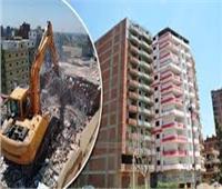 محافظ أسيوط يوجه بتسهيل إجراءات تلقي طلبات التصالح في مخالفات البناء