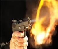 مصرع عامل في تبادل النيران بسبب الميراث بقنا