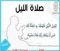 أفضل الصلاةُ بعد الفريضة.. تعرف على وقتها وعدد ركعاتها