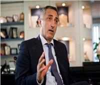 طارق عامر: التمويل المقدم للدول الإفريقية لا يمثل المطلوب لانتشالها من أزماتها الاقتصادية