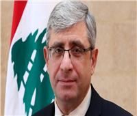 فيديو| طرد وزير لبناني أثناء تفقده أعمال إزالة حطام انفجار مرفأ بيروت