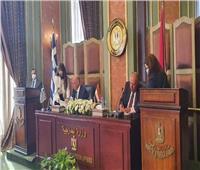 البحرين ترحب بتوقيع مصر واليونان اتفاقا لتعيين المنطقة الاقتصادية