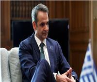 رئيس وزراء اليونان يخير أردوغان: إما بلوغ اتفاق أو اللجوء إلى محكمة لاهاي