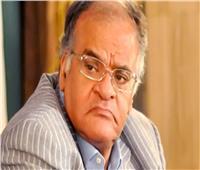 زادة: مرتضى منصور دفع مستحقات متأخرة لـ19 لاعباً تعاقد معهم مجلس عباس