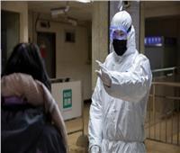 ألمانيا تسجل 1122 إصابة جديدة بفيروس كورونا خلال الـ24 ساعة الماضية