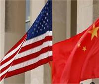 الصين تعارض بشدة عقوبات أمريكية بحق مسؤولين في هونج كونج