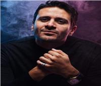كريم العمري يستأنف تصوير «حكايات بنات» الجزء الخامس