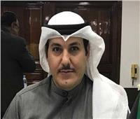 الطيران المدني: رحلات «اللوفتهانزا» و«الأفغانية» تعود إلى مطار الكويت الدولي
