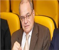 بسيوني: المشاركة في انتخابات الشيوخ واجب وطني على كل المصريين 