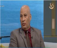 فيديو| أخصائى نفسي: هناك مؤامرة مدروسة لتغيير الشخصية المصرية