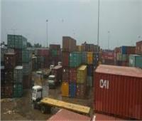 الهند تصادر 740 طنا من نترات الأمونيوم مخزنة في ميناء بجنوب البلاد