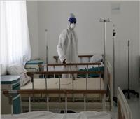 أول حالة وفاة لفلسطيني بفيروس كورونا في ليبيا