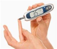 جراح أوعية دموية يوضح الفرق بين سكر الدم وسكر البول