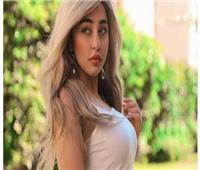 تجديد حبس ريناد عماد فتاة «التيك توك» وترحيلها لسجن القناطر