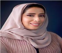 """""""نادي دبي للصحافة"""" ينظّم منتدى الإعلام العربي 20 أكتوبر المقبل"""