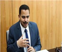 «مستقبل وطن» يدعوا المصريين للمشاركة في انتخابات مجلس الشيوخ