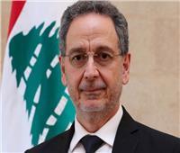 وزير الاقتصاد اللبناني: ندفع ثمن 30 عاما من الإهمال