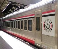 للعاملين بالسكة الحديد.. تعرف على الأوراق المطلوبة لصرف رصيد الإجازات