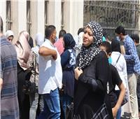 «التعليم»: 16433 طالبا وطالبة تقدموا بتظلمات على نتيجة الثانوية العامة