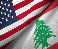 أمريكا تعلن دعمها حق اللبنانيين في الاحتجاج السلمي