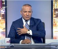 أحمد موسى يحذر من كورونا: الفيروس لم ينتهِ.. ولا تتركوا الكمامات