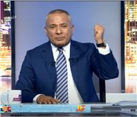 أحمد موسى يطالب بدعم المنتج المصري لتكون لديه القدرة التنافسية