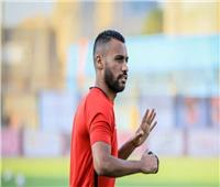 شادي محمد: حسام عاشور لا يستحق الذبح
