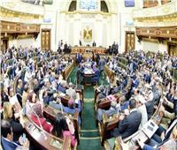 تشريعية النواب تناقش مشروع قانون بتعديل بعض أحكام قانون الكهرباء