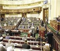 عربية النواب: نثق فى قدرة لبنان على تجاوز كارثة انفجار بيروت 