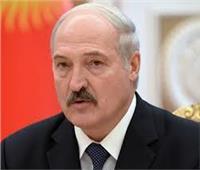 رئيس بيلاروسيا: العلاقات مع روسيا بعد الانتخابات ستُبنى بشكل طبيعي
