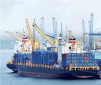 تسرب أكثر من ألف طن زيت وقود من سفينة شحن يابانية قبالة جزيرة موريشيوس
