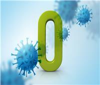 «حالة واحدة» تفصل دولة أفريقية عن الانتصار على فيروس كورونا