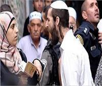 الخارجية الفلسطينية تدين مهاجمة المستوطنين الإسرائيليين لمركبات المواطنين الفلسطينيين
