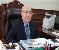 جامعة بدر تتصدر تصنيف منظمة الأمم المتحدة.. بالأرقام والمستندات