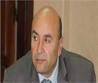غير مخاطبين بـ«الخدمة المدنية».. نقابة البنوك: حرمان العاملين بالبورصة من العلاوات