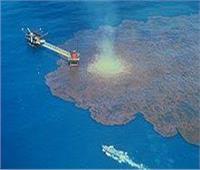 اليابان ترسل خبراء إلى موريشيوس لمواجهة التسرب النفطي
