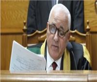 تأجيل إعادة محاكمة 6 متهمين بـ«أحداث ماسبيرو الثانية» لـ17 أغسطس