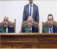 5 أكتوبر.. الحكم على 17 متهما بأحداث فض اعتصام النهضة