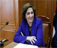"""""""صباح الخير يا مصر"""" يحتفي بمسيرة صفاء حجازي: """"سيدة حديدية أضاءت ماسبيرو"""""""